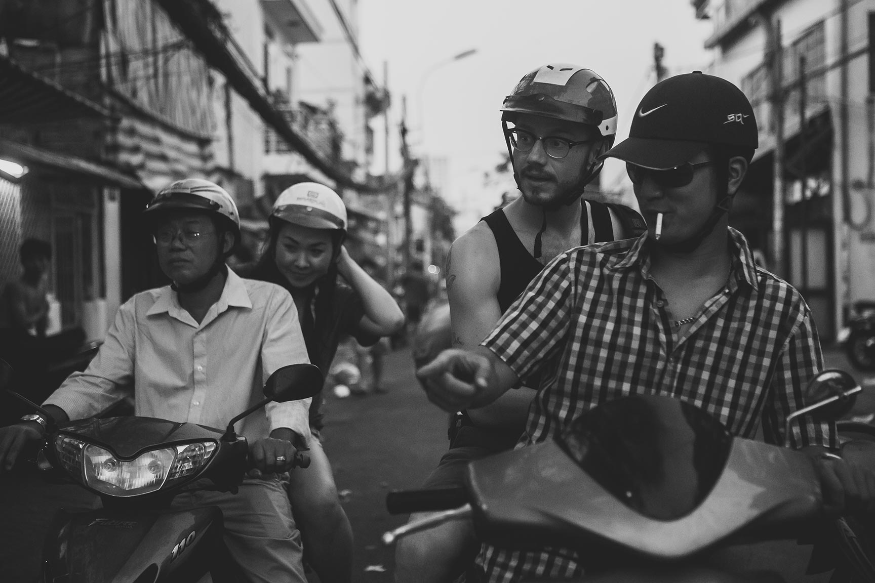 madeinvietnamfilm_charlieaaron.jpg