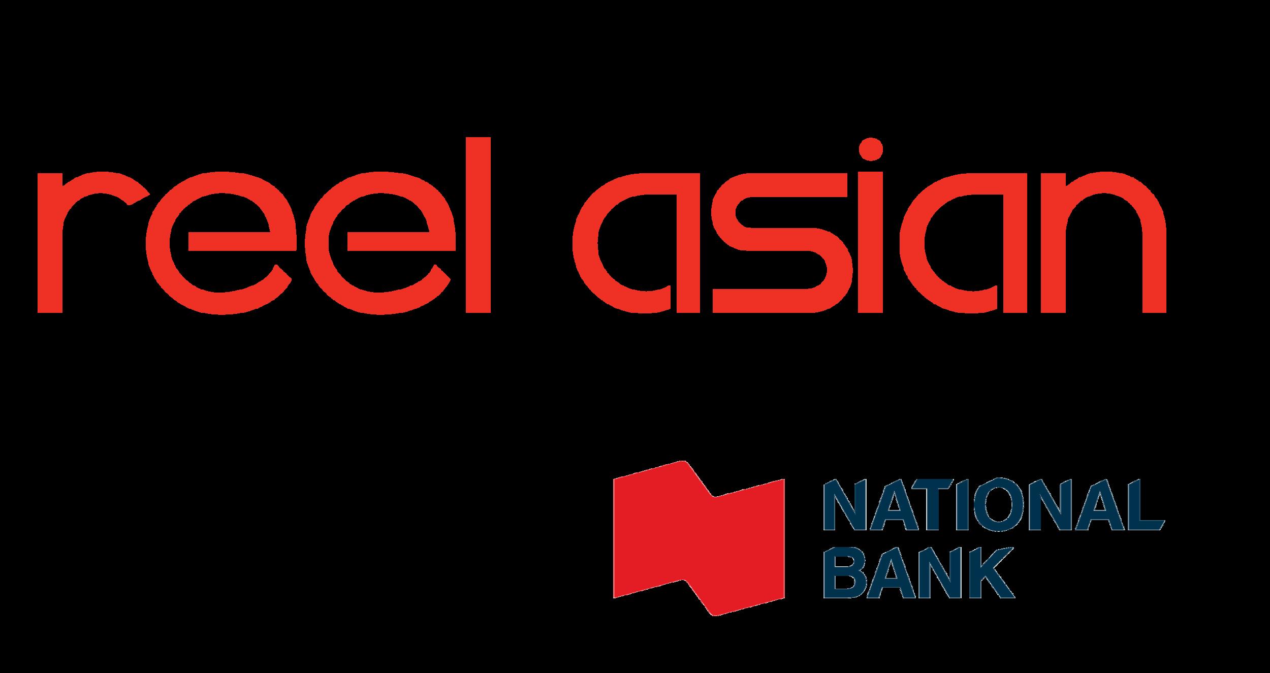 ReelAsian-2017-logo-colour.png