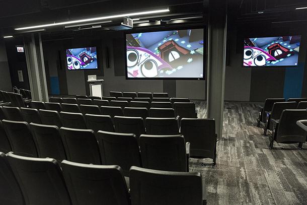 spaces-screening-room-screens-610.jpg