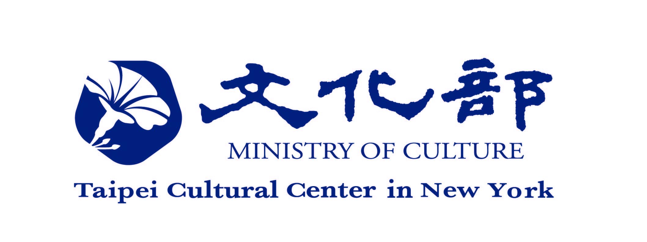 TPECC_Newest_Logo-JPEG.jpg