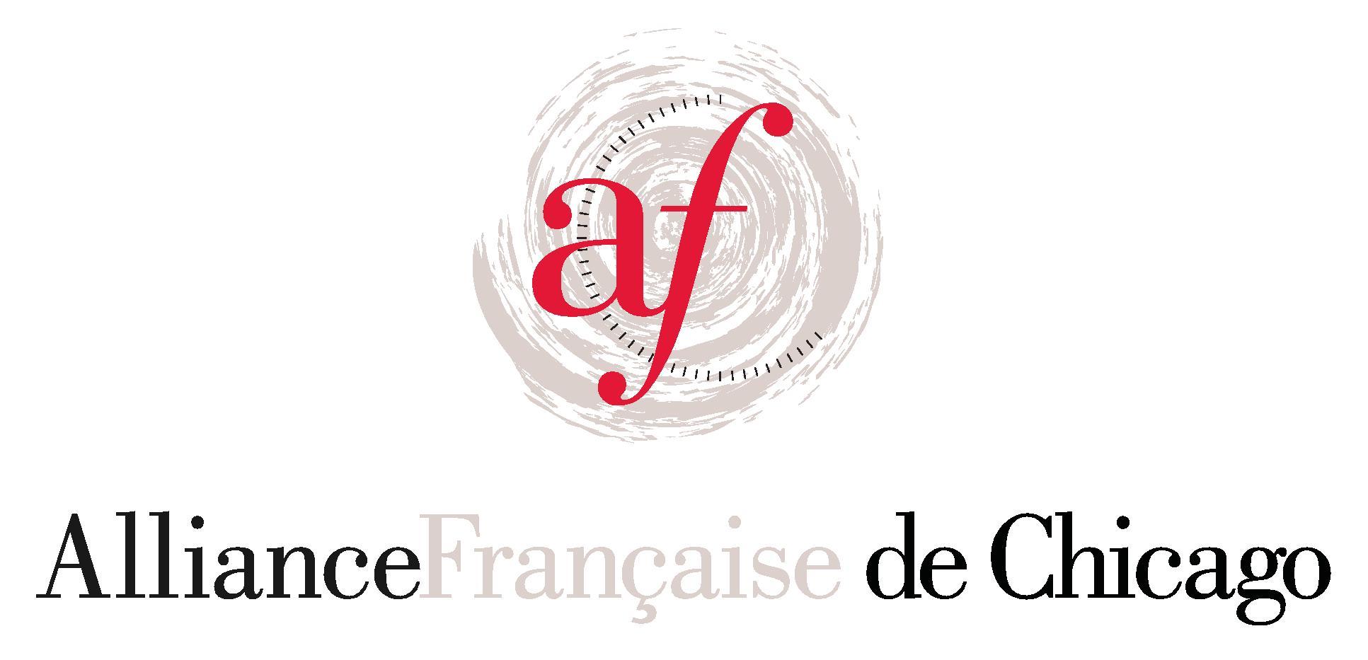 AFChicago logo copy-page-001.jpg