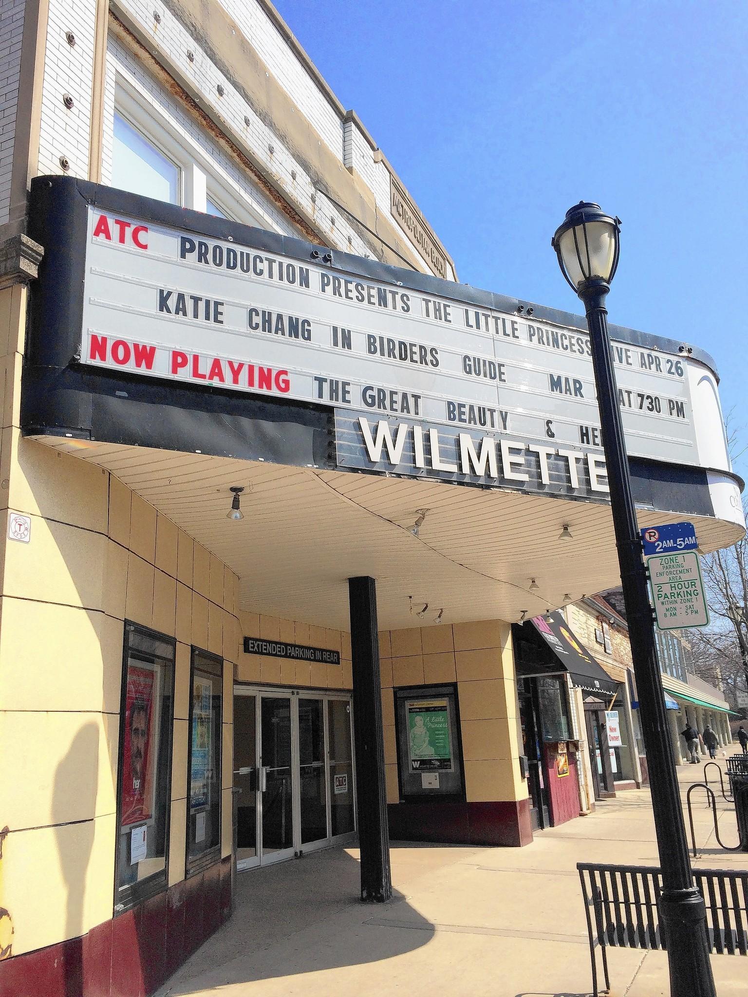 wilmette-theatre-jpg.jpg