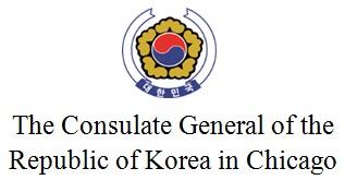 KCG logo.jpg