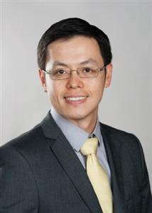 Justin Kao, Director (since 2019)