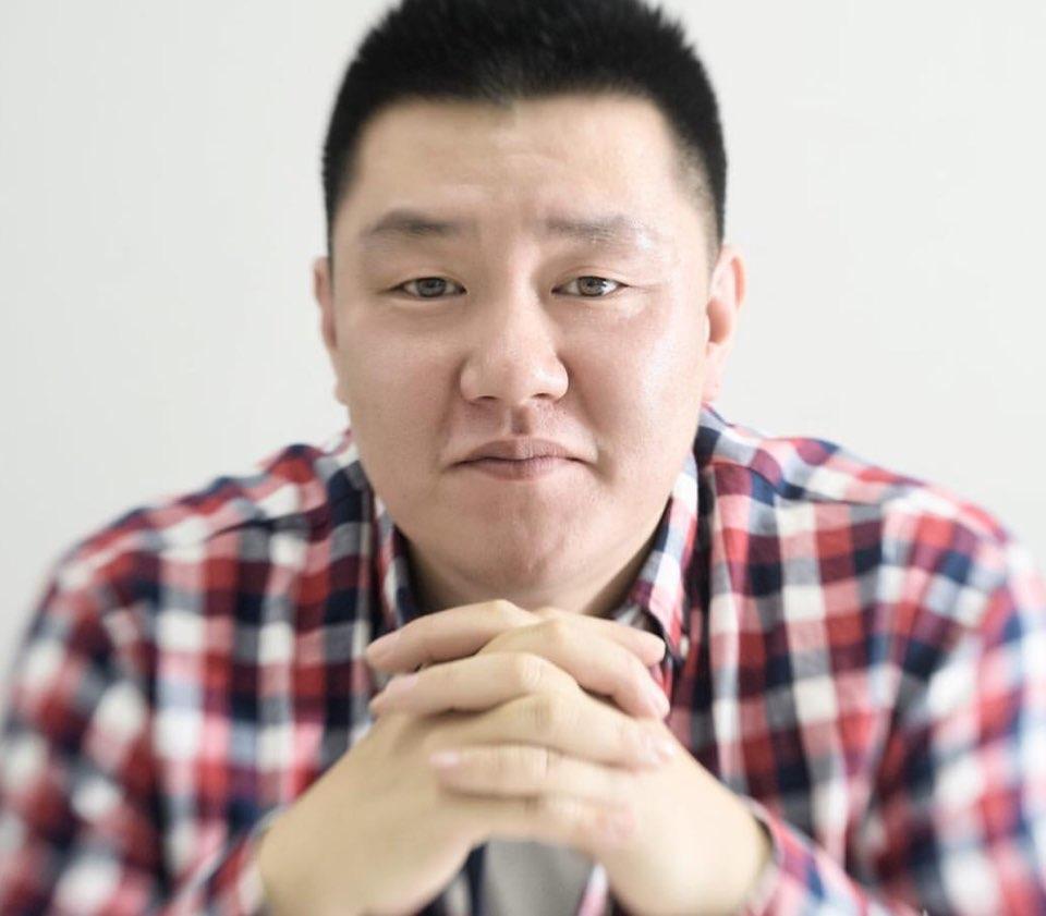 Lee Min-Jae (South Korea)***