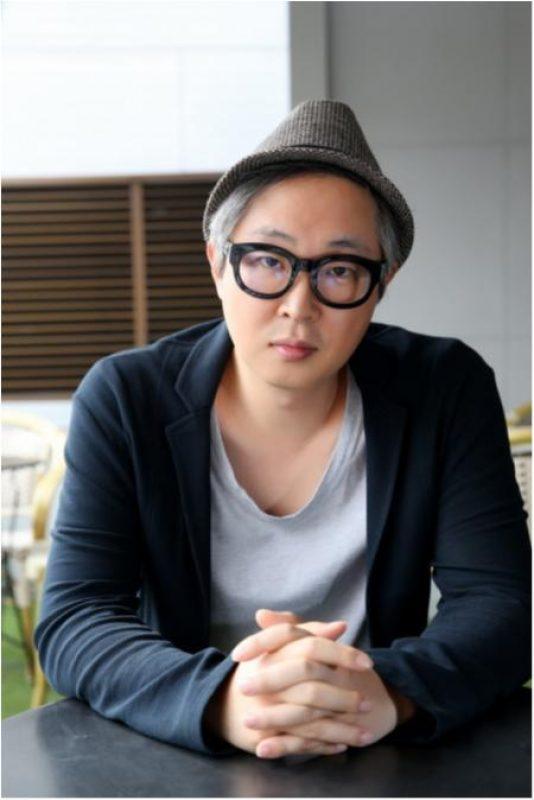 Kang Hyeong-Cheol (South Korea)