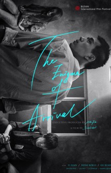 The-Enigma-of-Arrival-poster-218x340.jpg