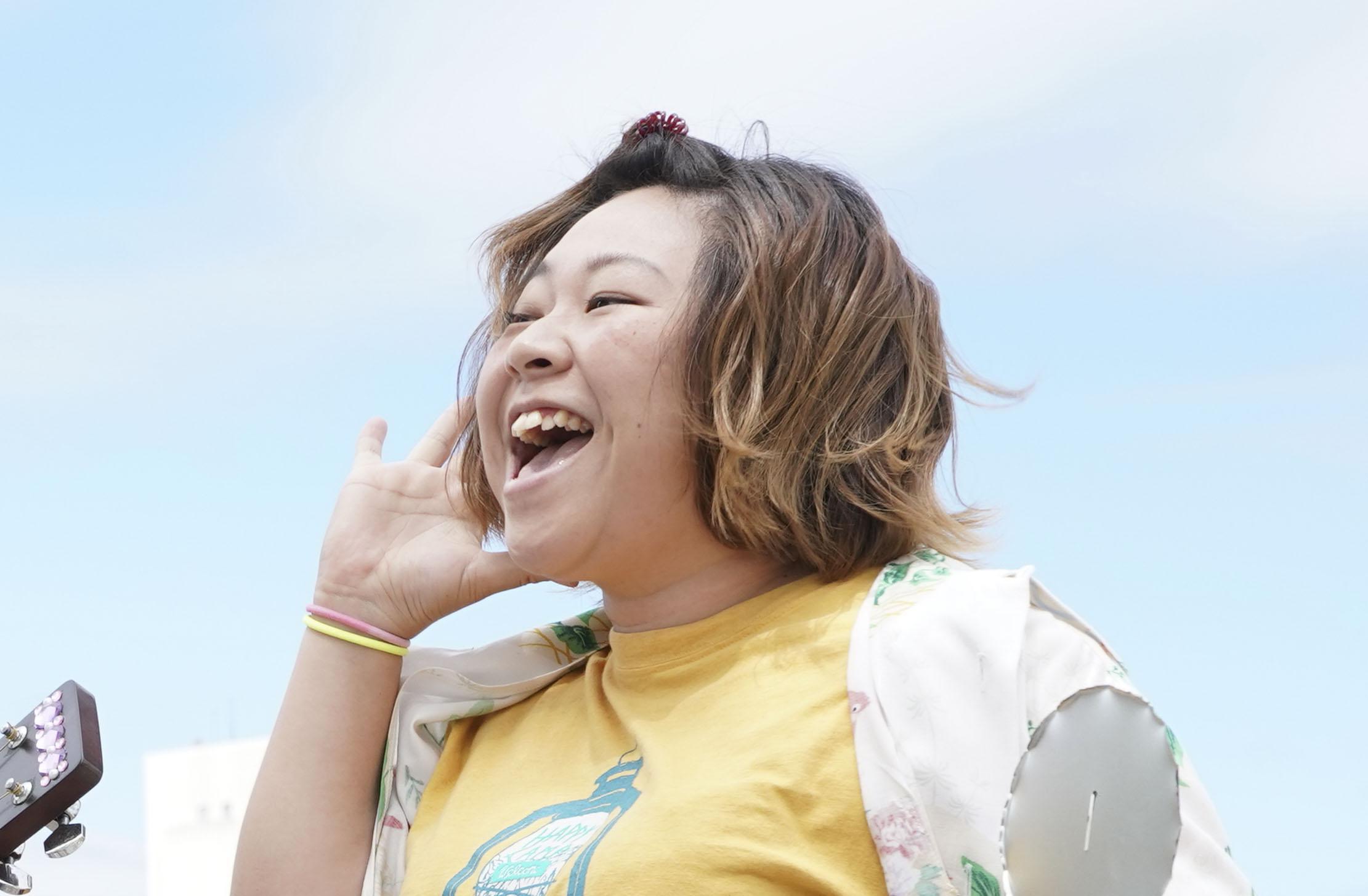 Chie (Yu Yashiro)S#064_061.JPG