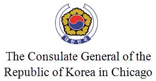 KCG logo copy copy edited.png