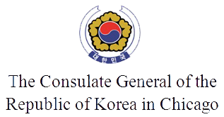 KCG logo copy copy edited.png