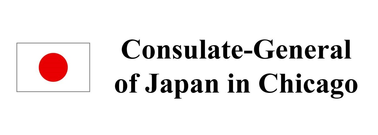 CG Logo copy.jpg