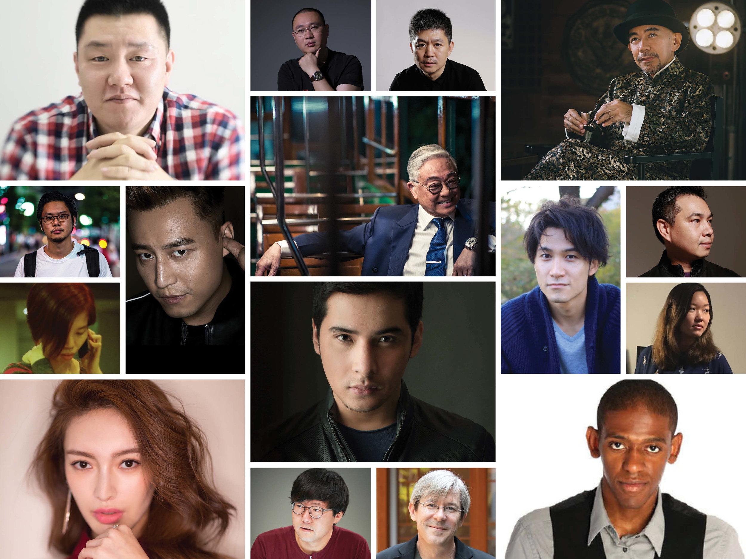 Final - Asian Pop Up Cinema Guests Collage 08-19 copy.jpeg