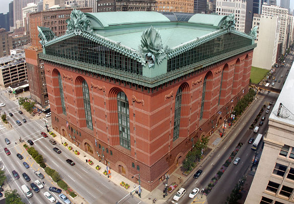 harold-washington-library-center.jpg