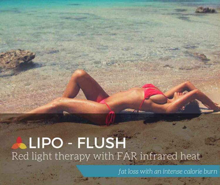 lipo flush.png