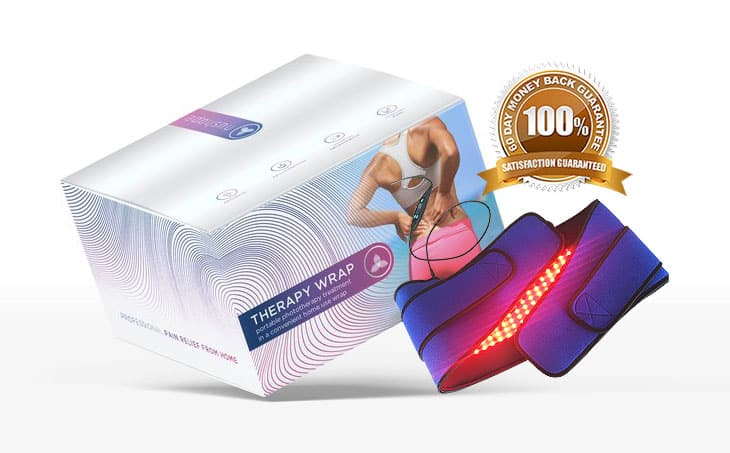 Nushape-Therapy-Wrap-With-Box-min.jpg