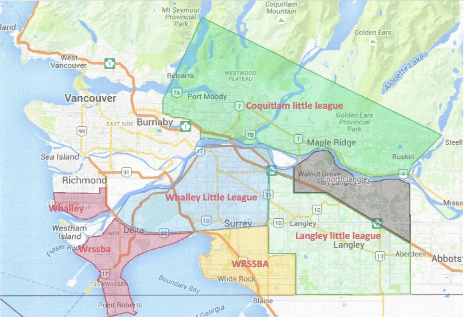 District 3 Map.jpg
