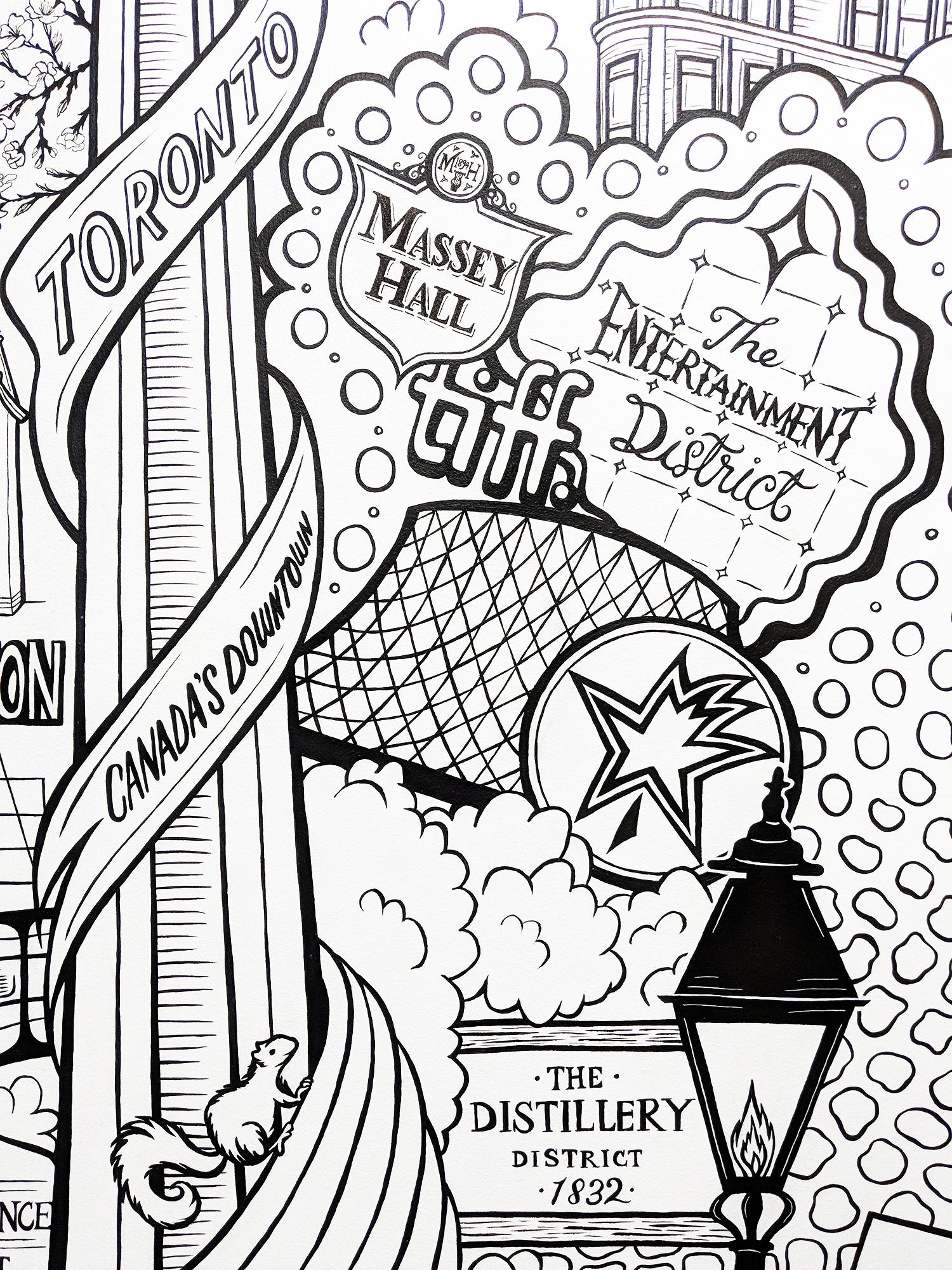 JP-DMZ Mural-final2.jpg