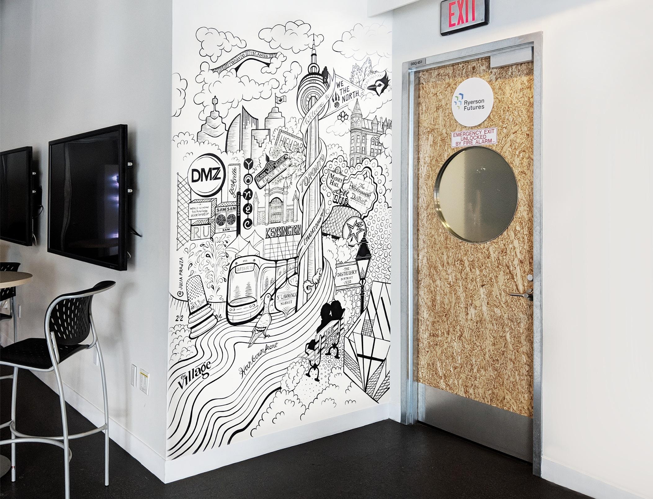 DMZ-mural+edit+copy+copy-small.jpg