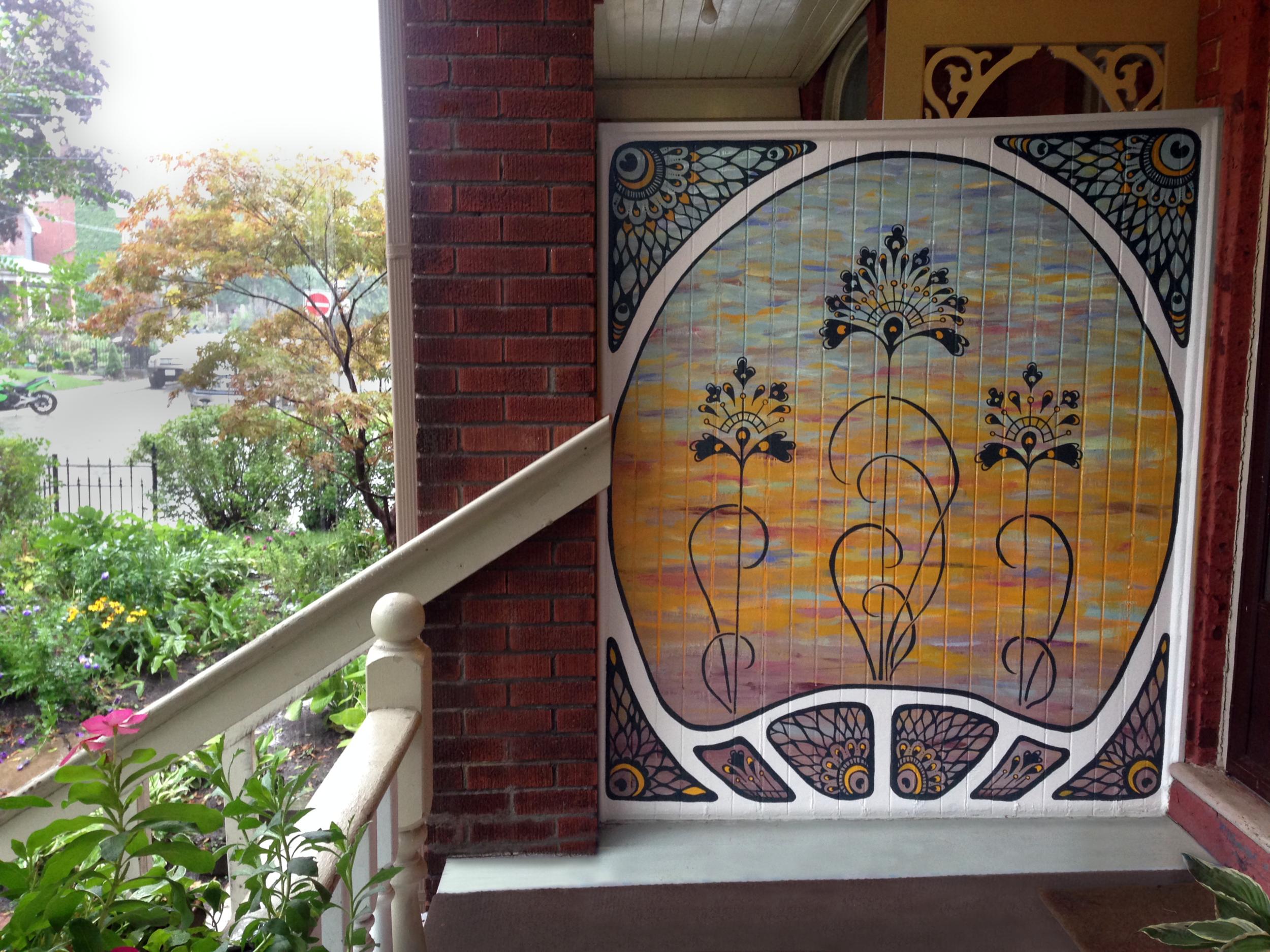 JP_MURAL-porch.png