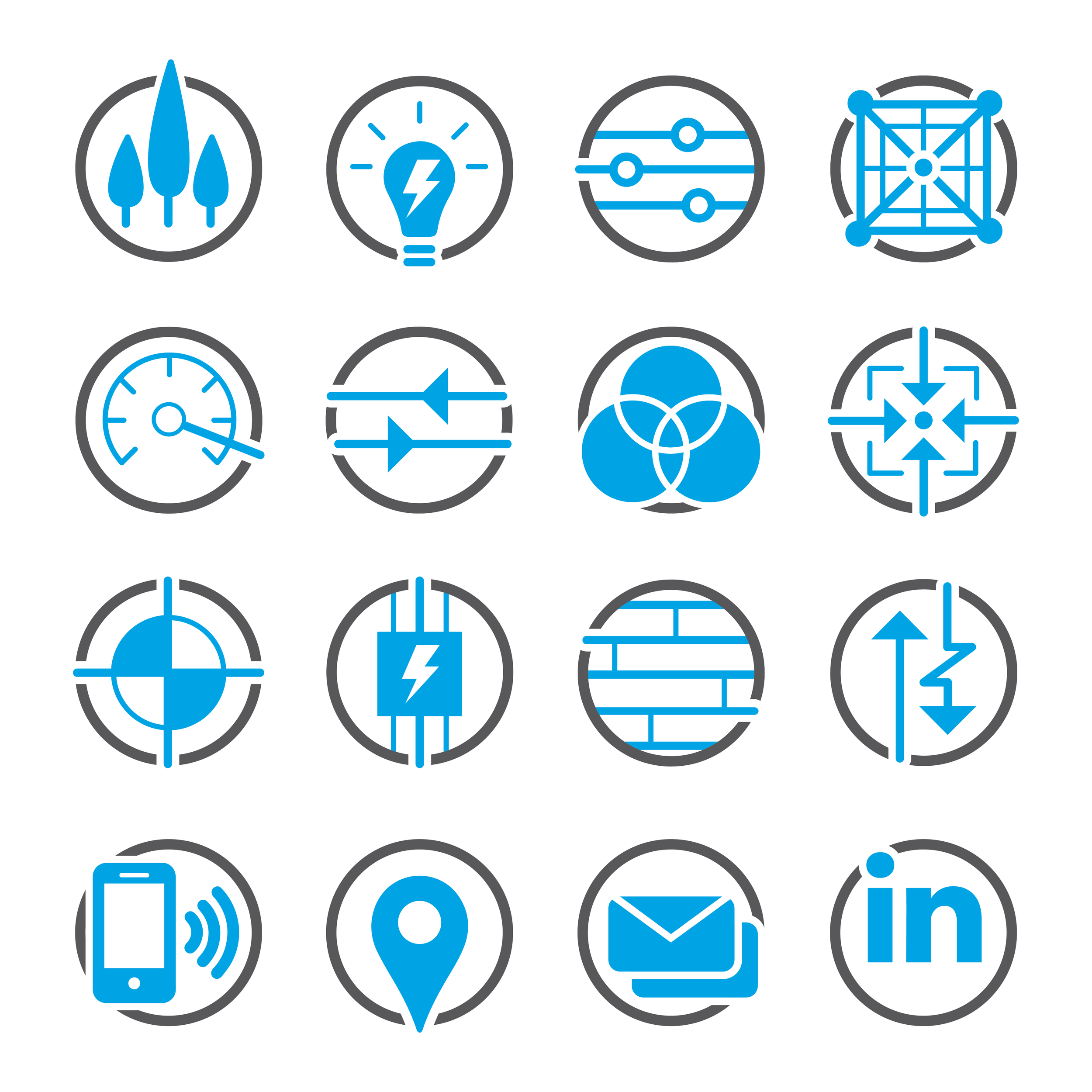 Camino icons-01.png