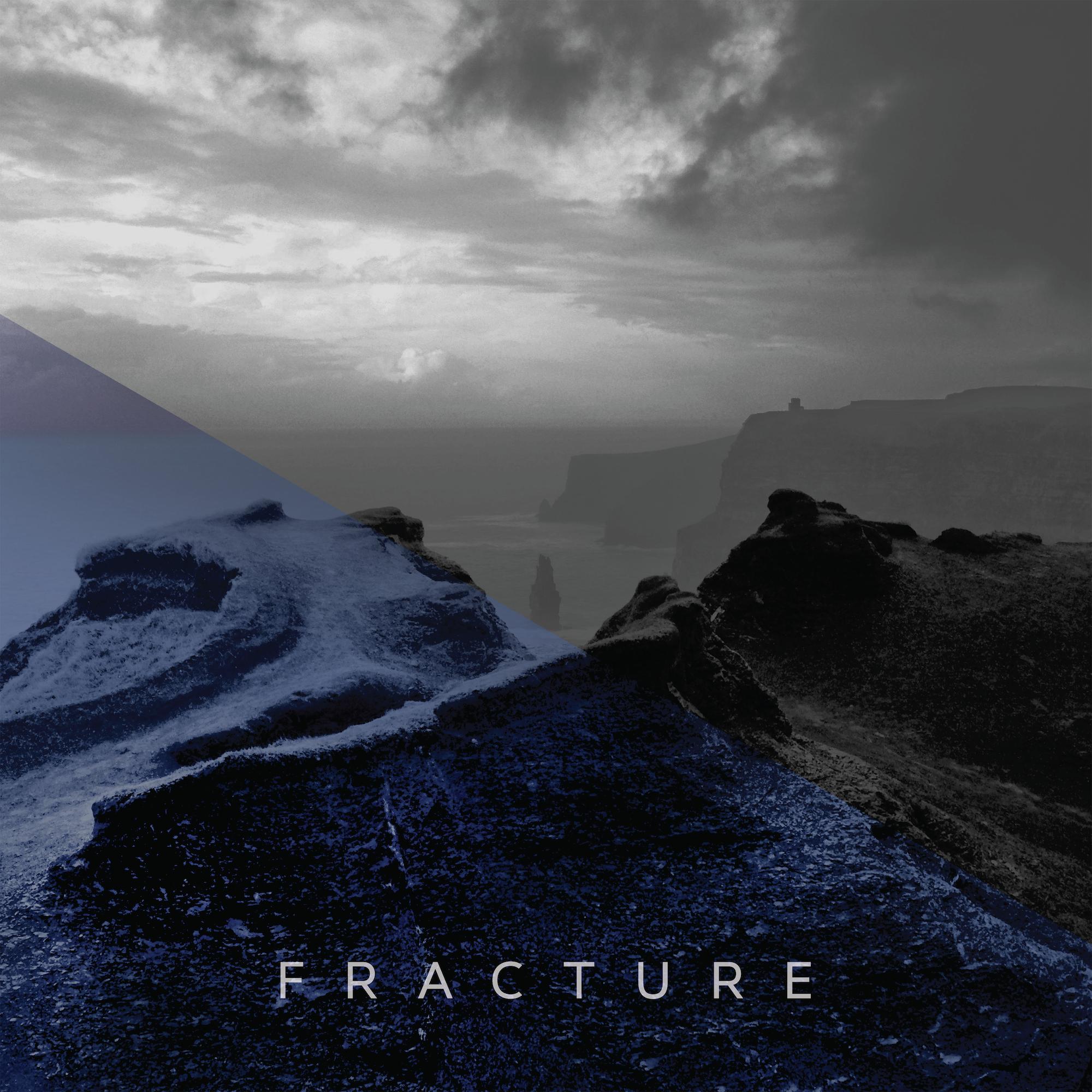 Fracture 2000x2000.jpg