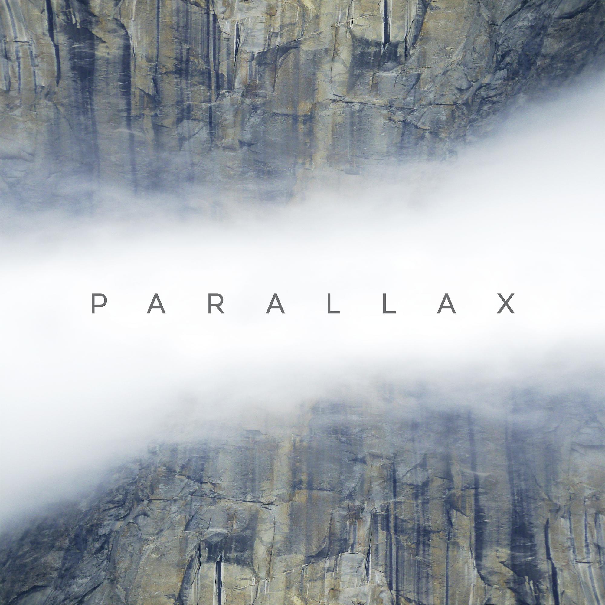 Parallax 2000x2000.jpg