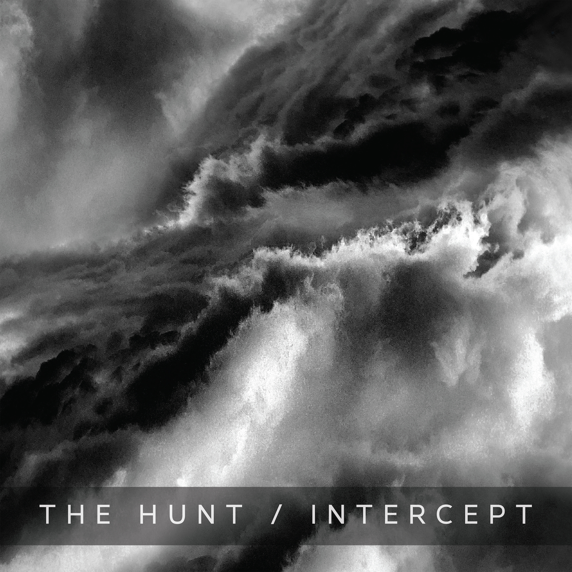 The Hunt - Intercept 2000x2000.jpg