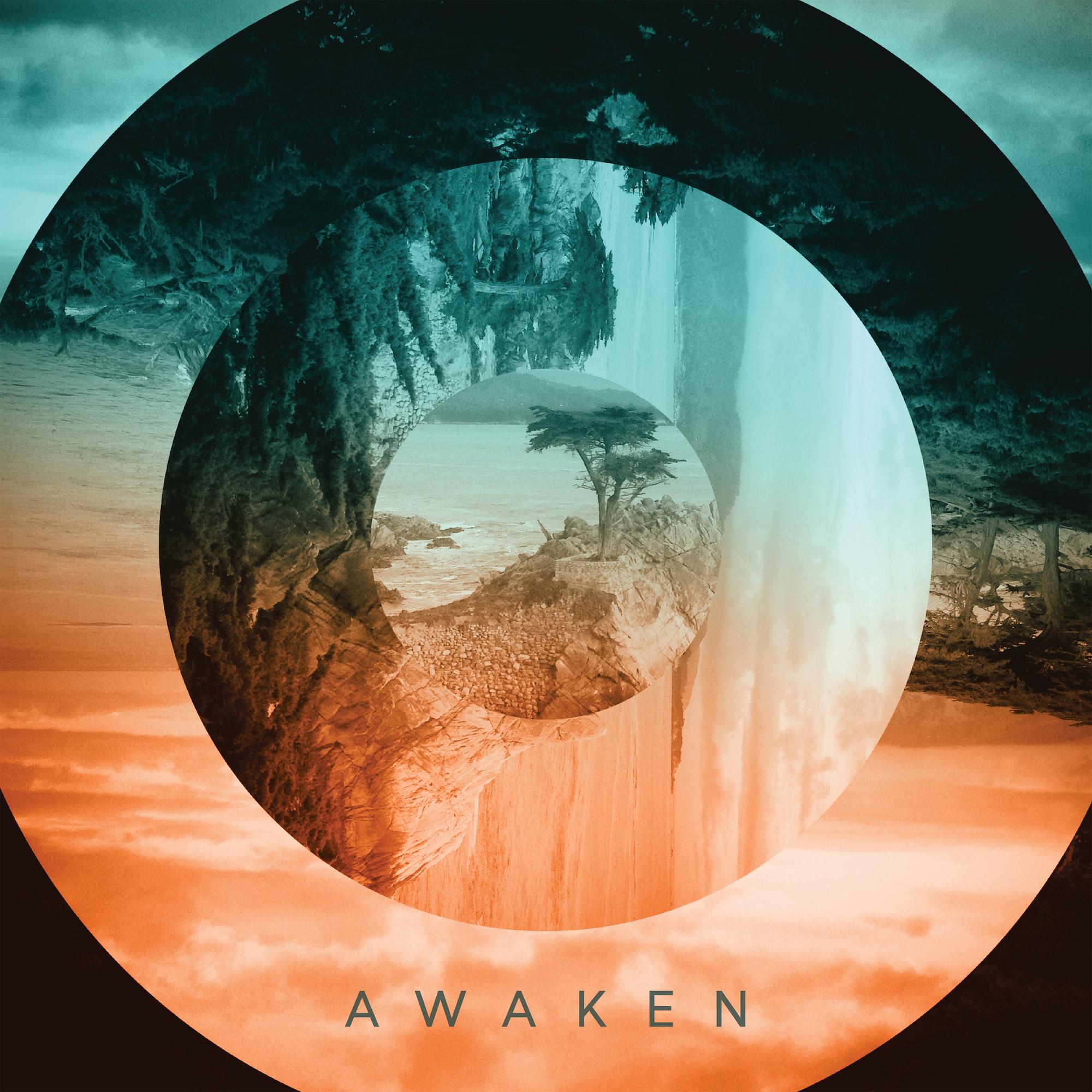 5. Awaken 2000x2000.jpg