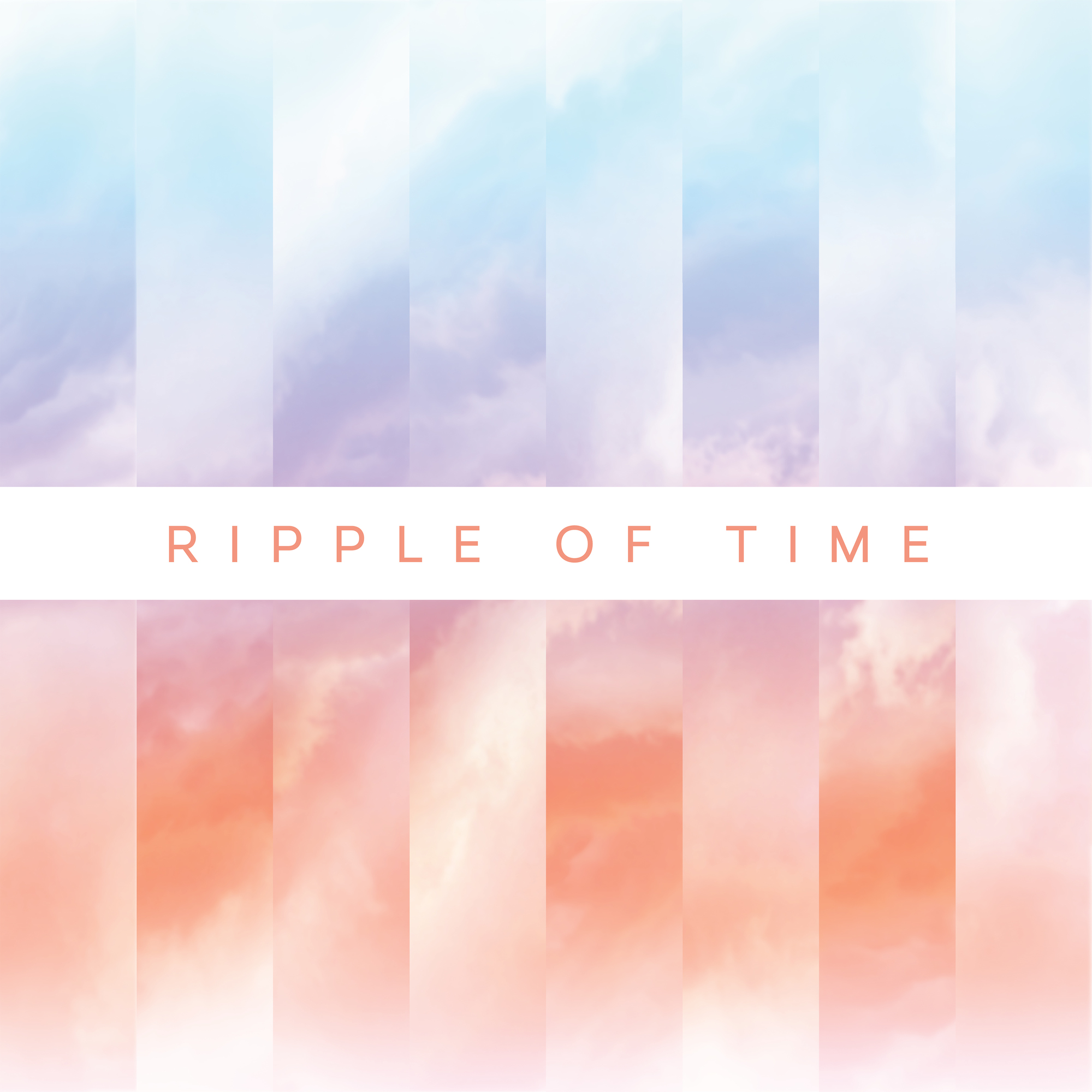 6. Ripple of Time 2000x2000.jpg