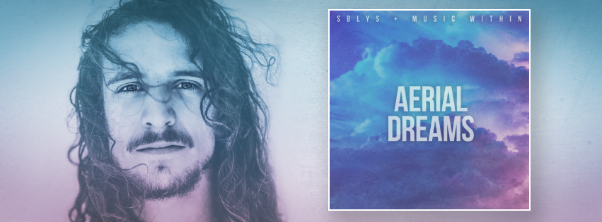 Aerial dreams-cover photo update copy.png
