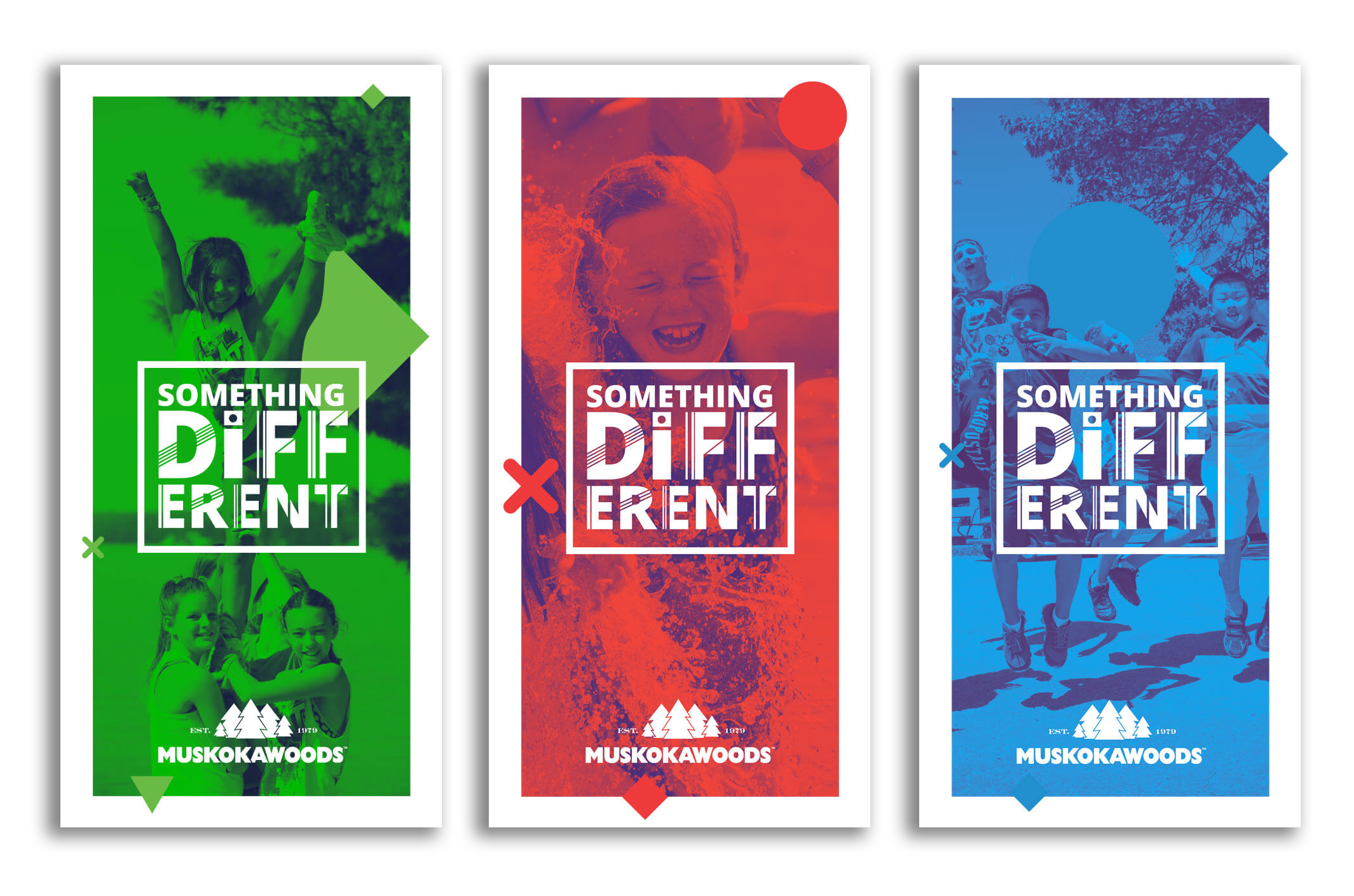 banners copy.png