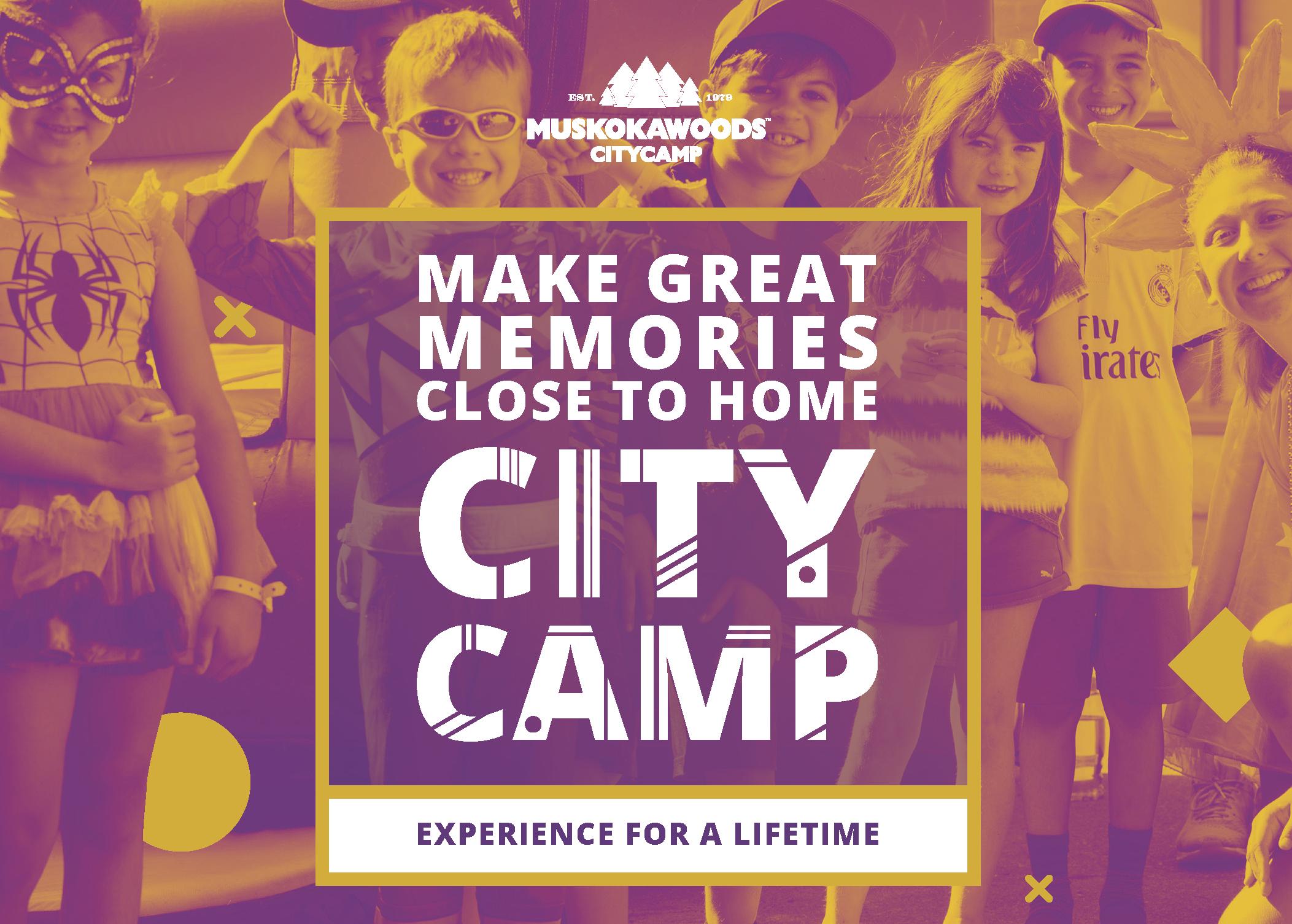 CITYCAMP -postcard-final-5x7-PRINT-front.png