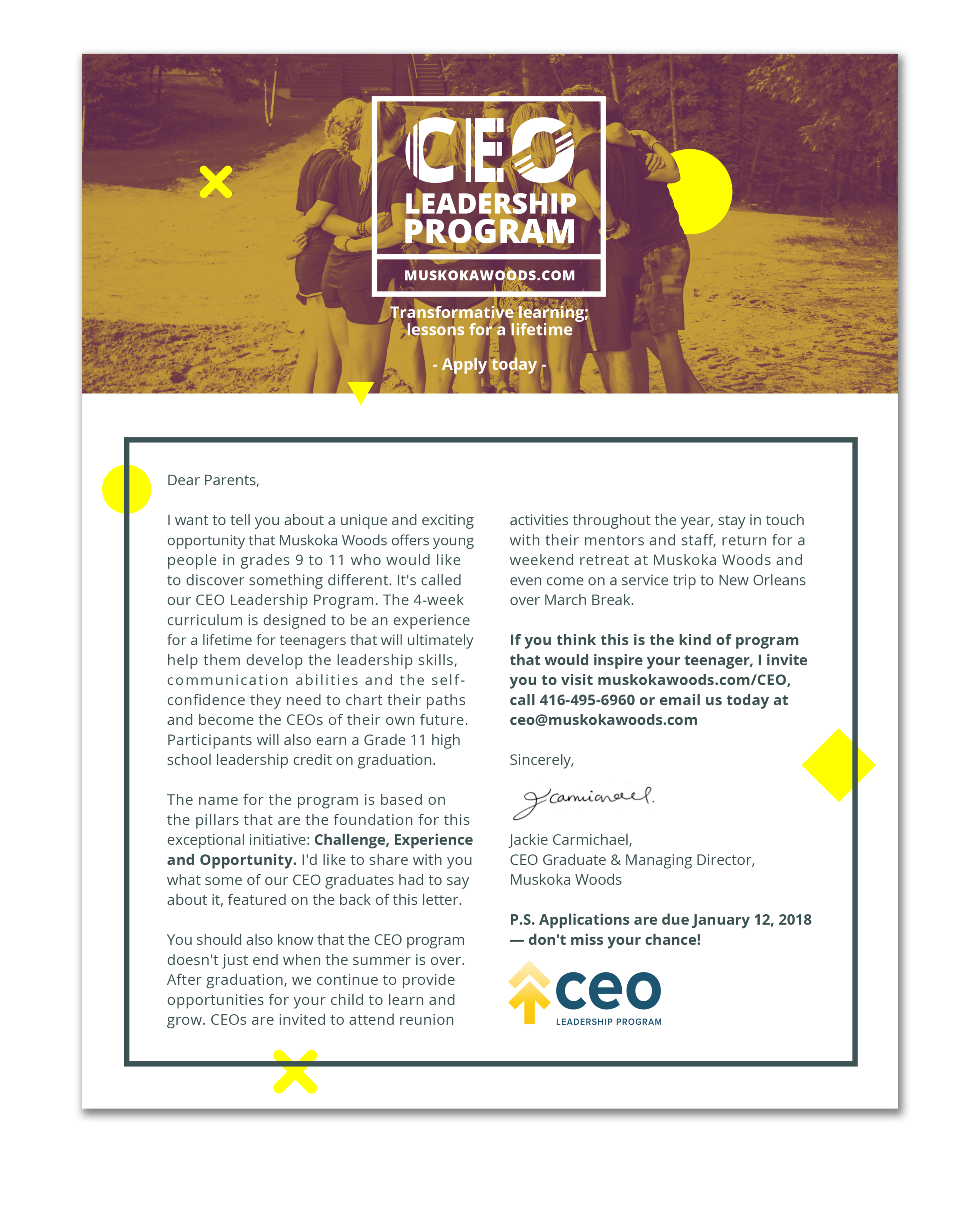 MASTER - CEO letter-2018-2-front.png