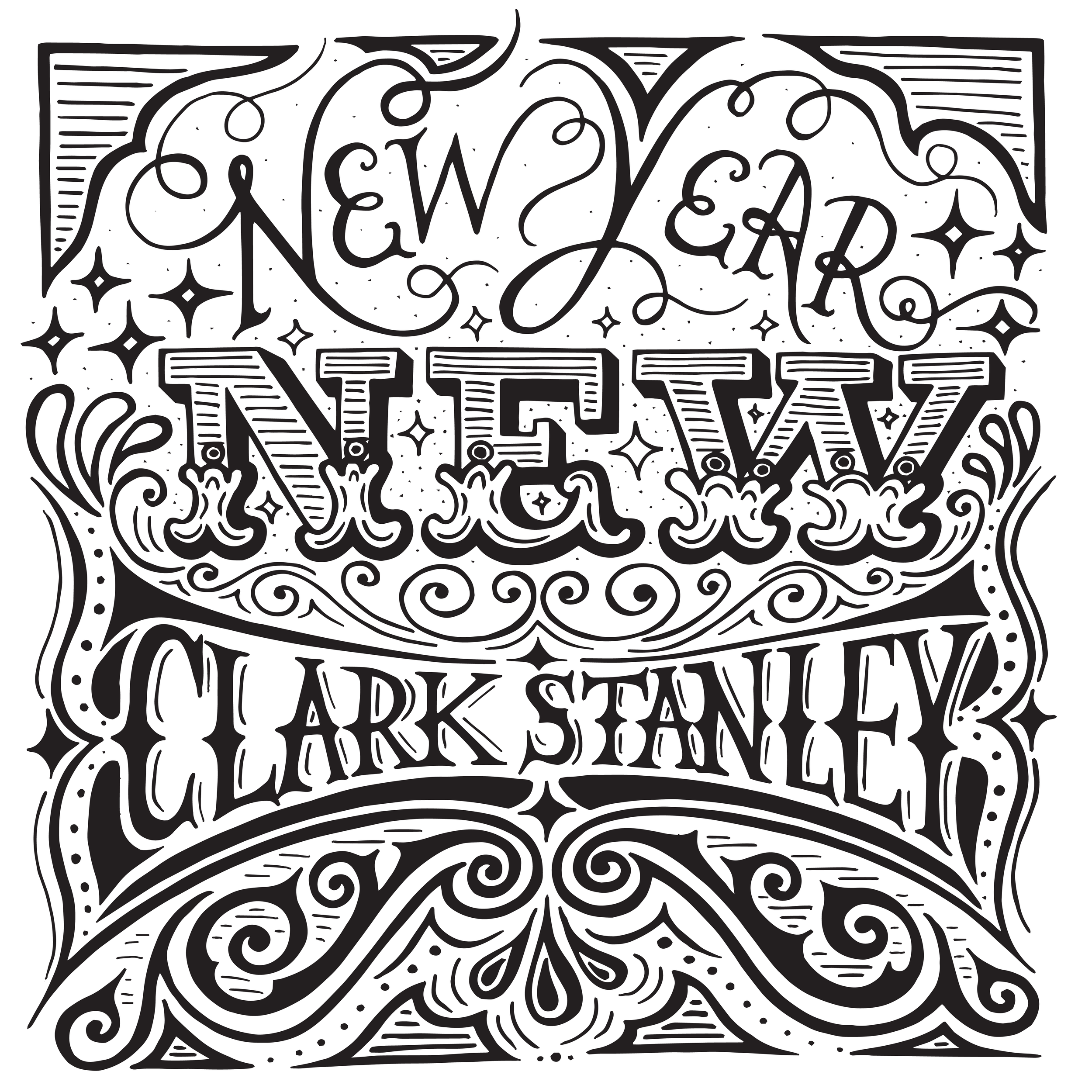 New Year- New Clark Stanley-01.png