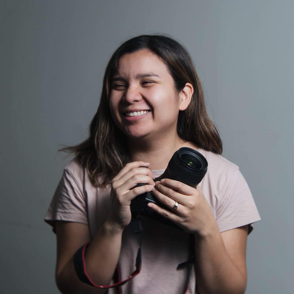 Amanda Soriano  Wedding & Event Photographer