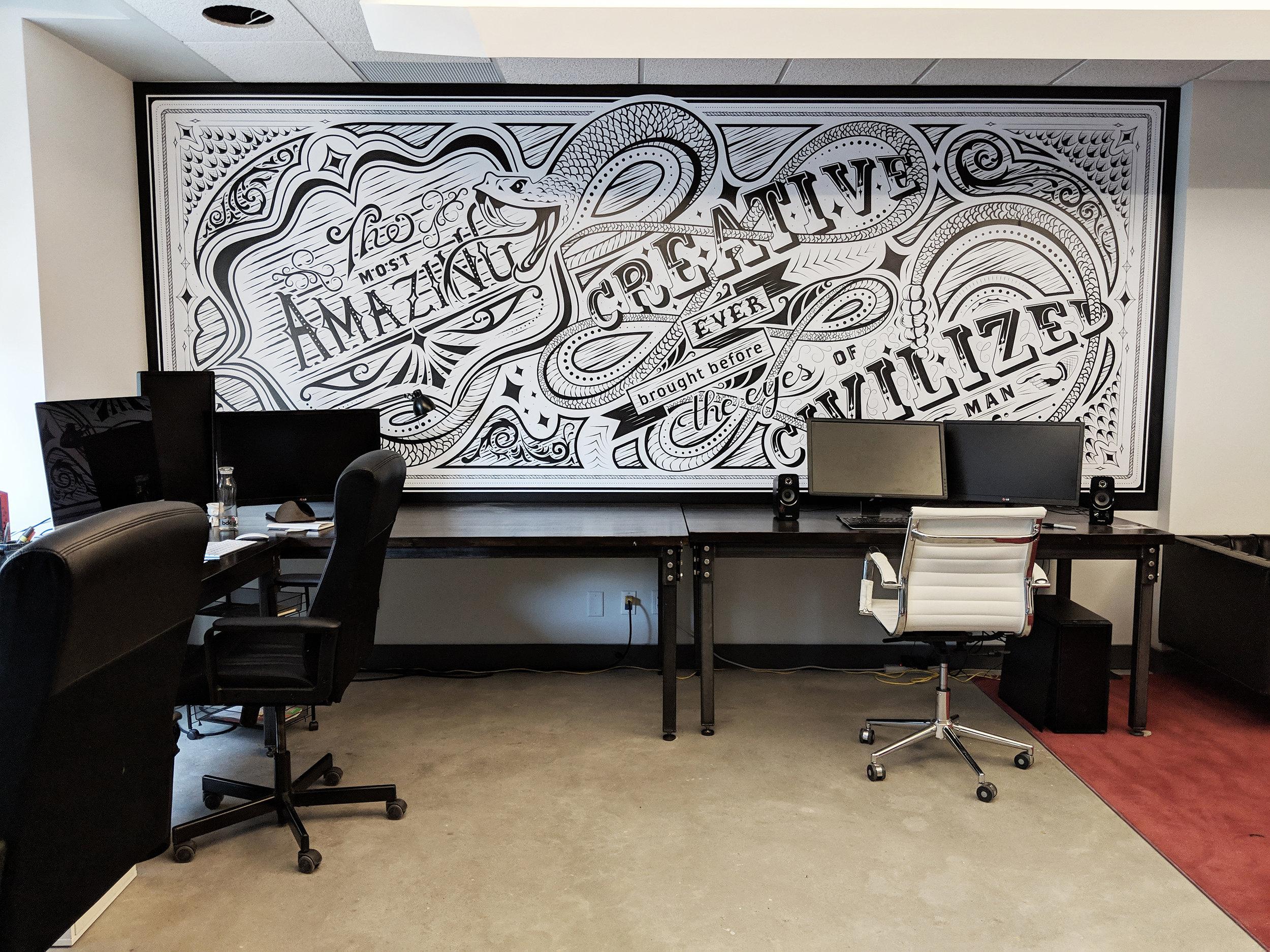 Julia Prajza-CS Mural final.jpg