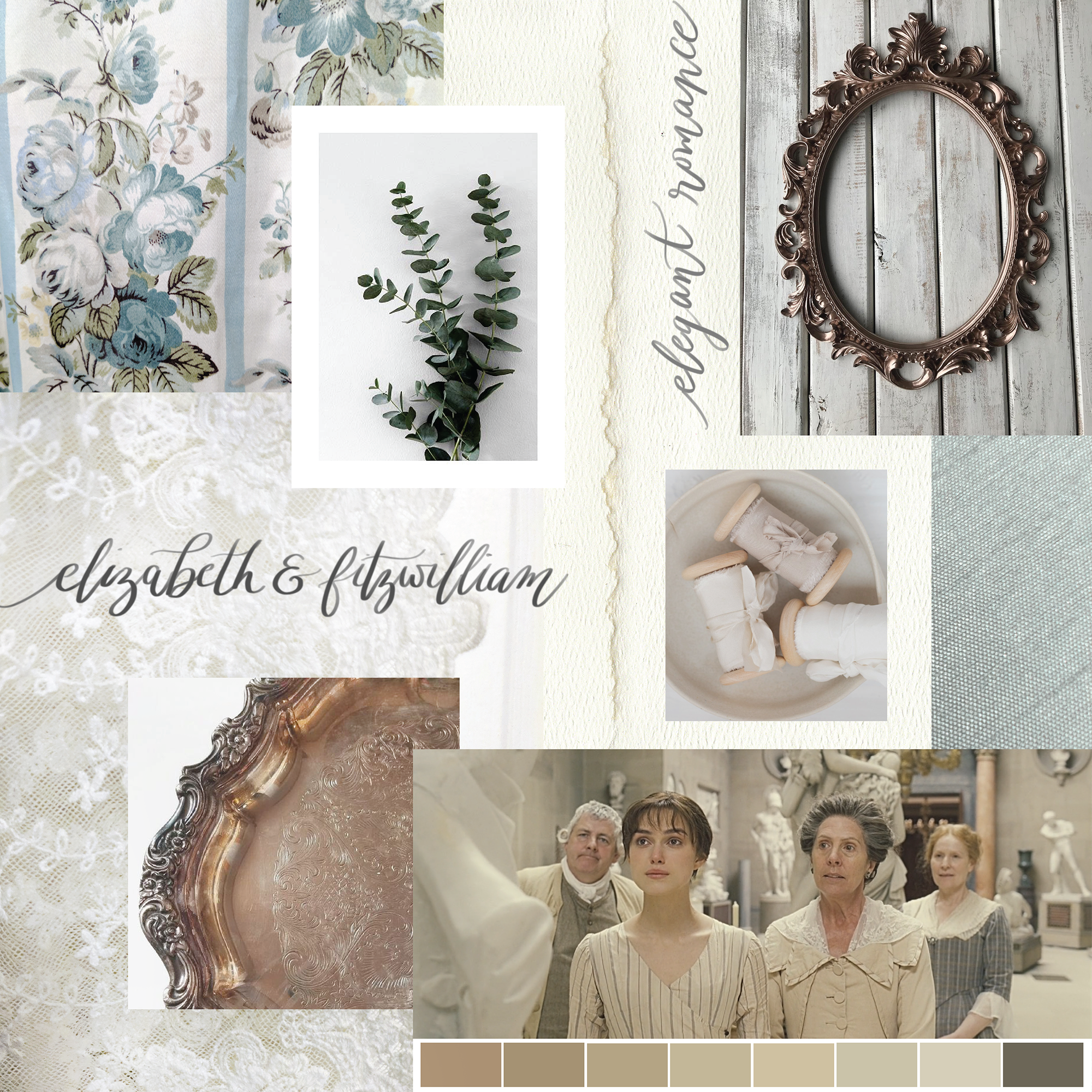 edit-Bridal-shoot-moodboards-05.png