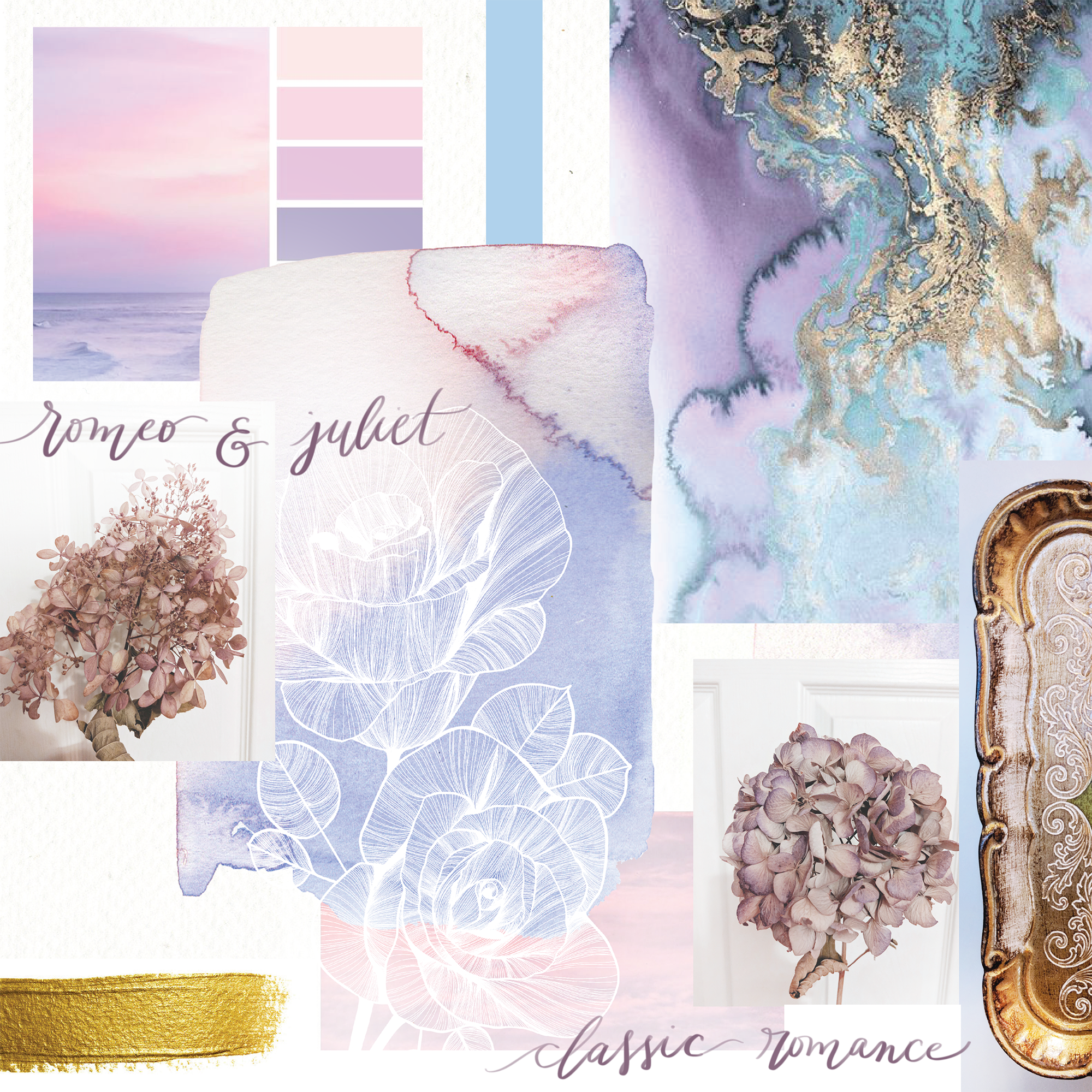 edit-Bridal-shoot-moodboards-06.png