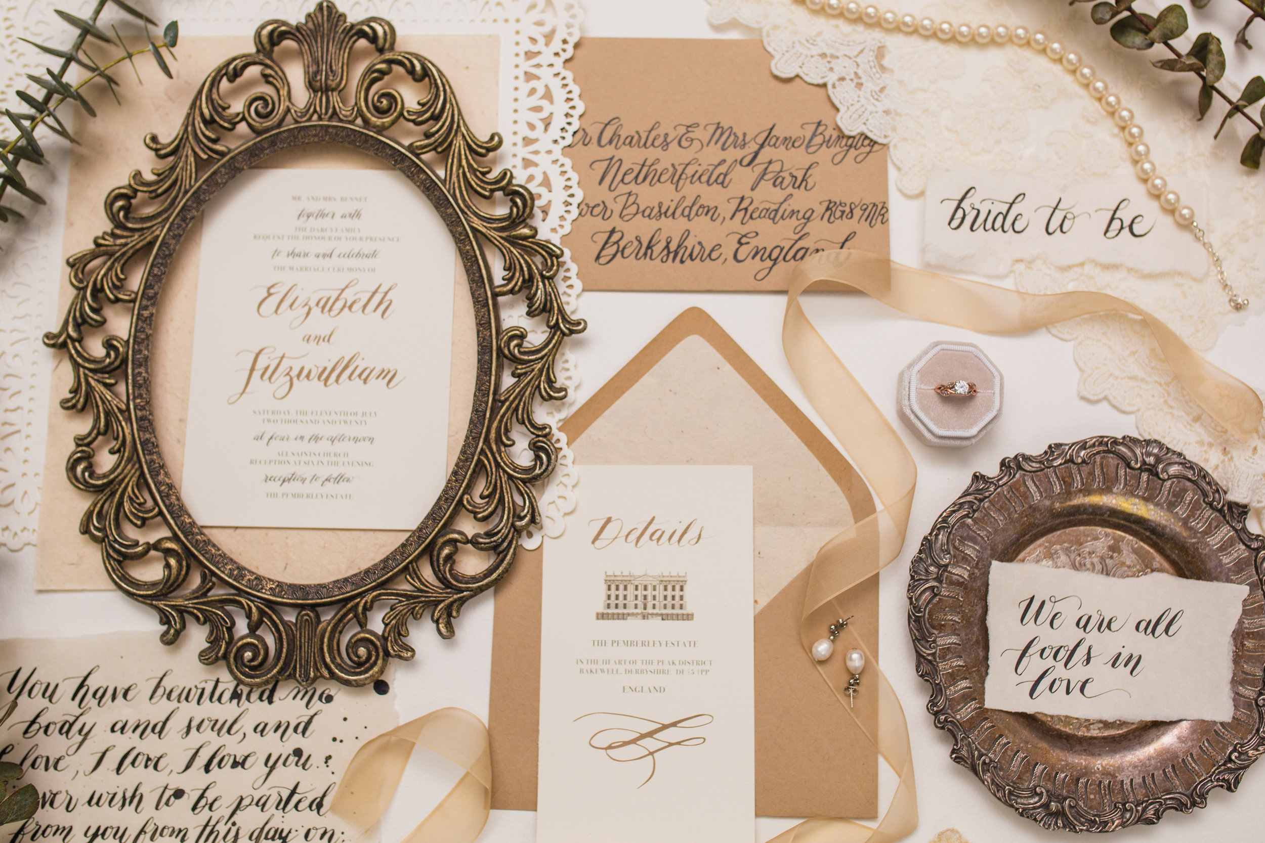 Torontoweddinginvitations-9.jpg
