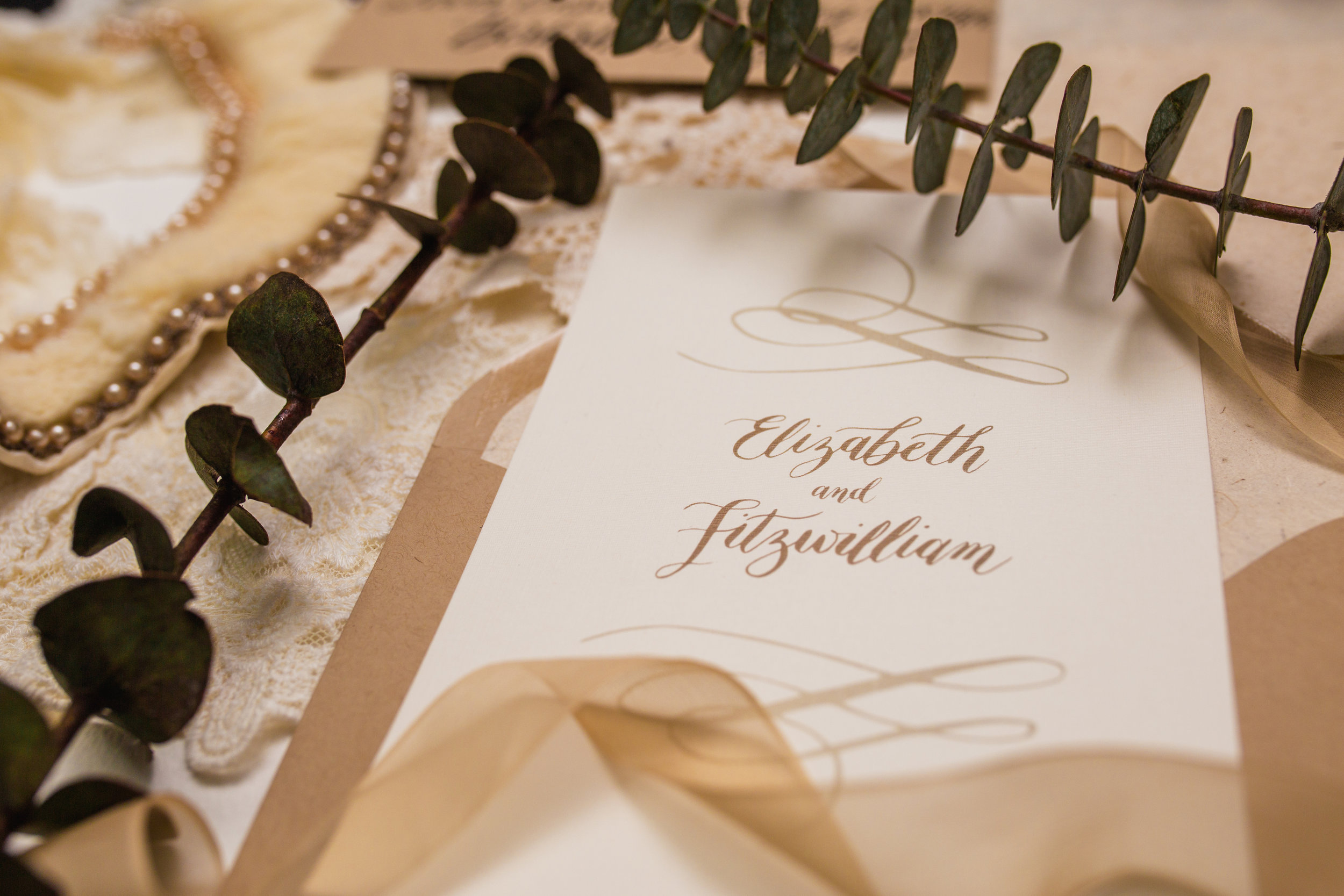 Torontoweddinginvitations-32.jpg