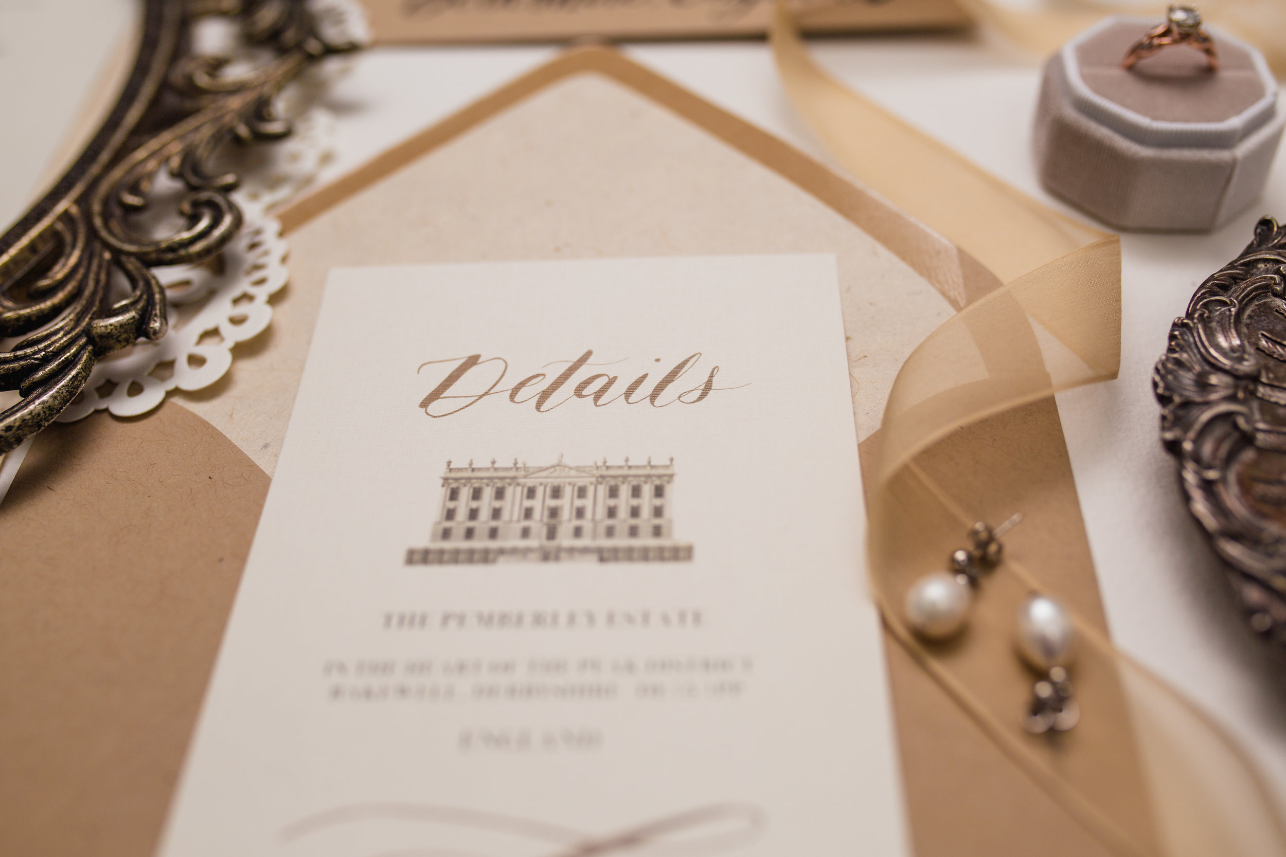 Torontoweddinginvitations-16.jpg