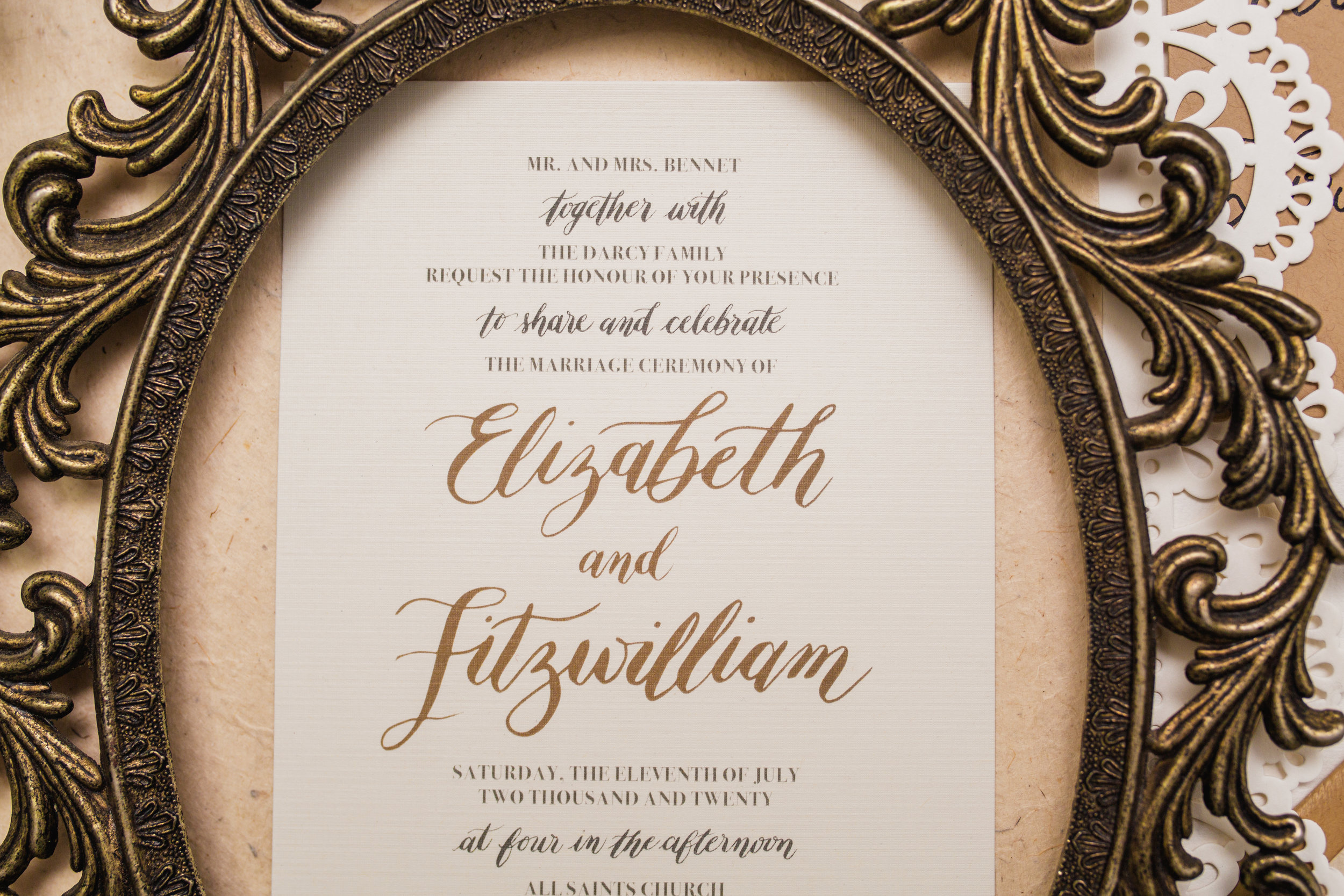 Torontoweddinginvitations-23.jpg