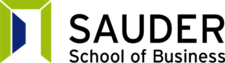 225px-Sauder_home_logo.png