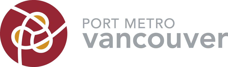 Logo-PortMetroVancouver-colour.jpg