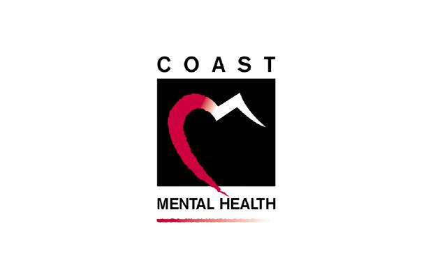 coast-mental-health.jpg