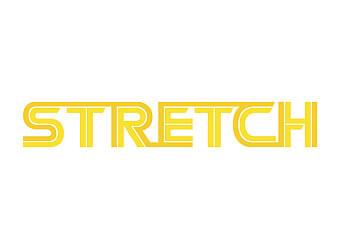 STRETCH-Vancouver-BC.jpeg