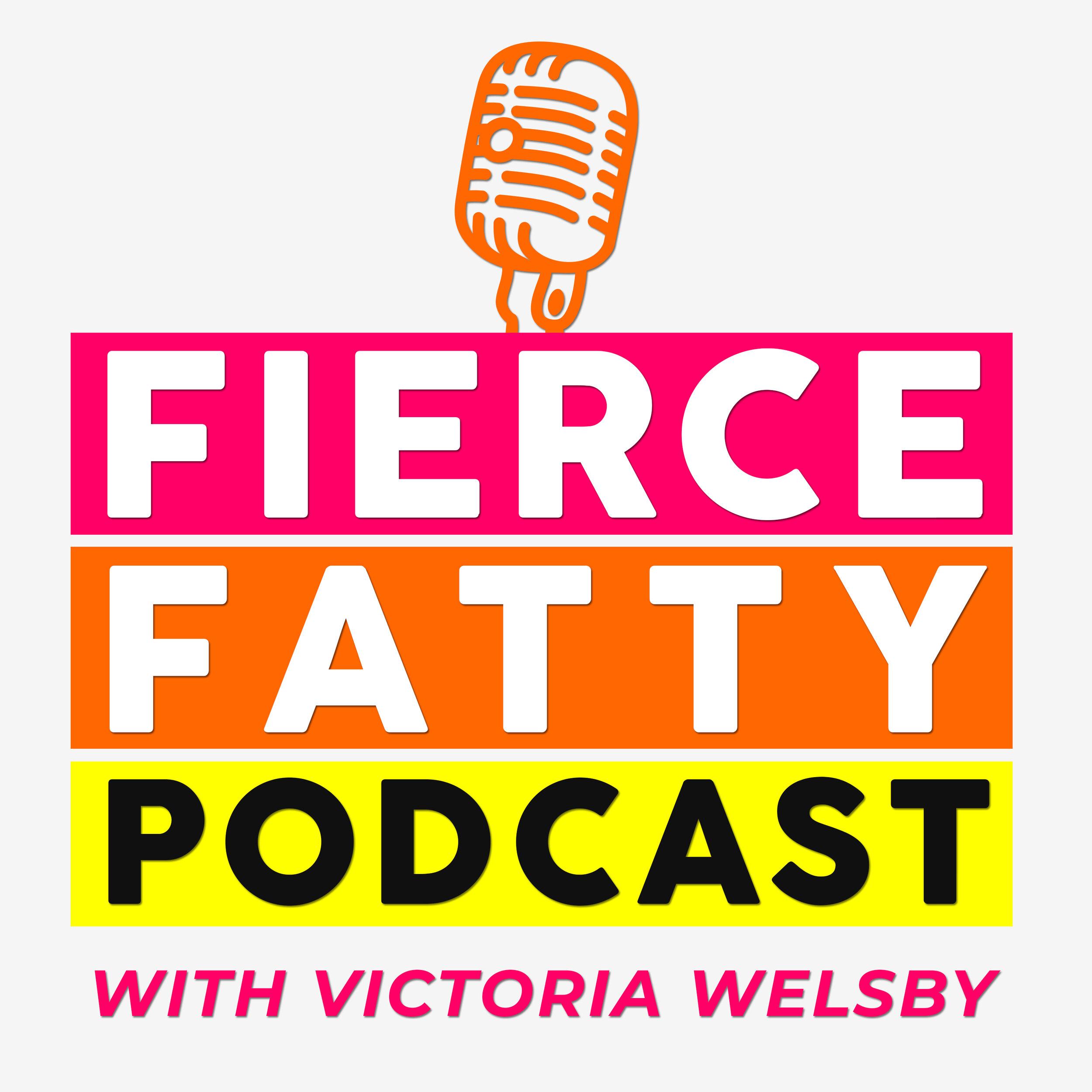 Podcast 2A.jpg