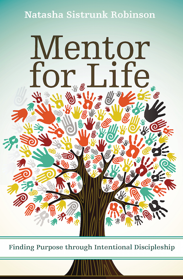 Mentor for Life Book Cover.JPG