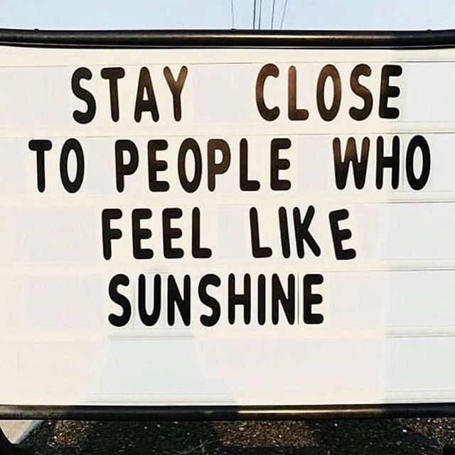 ☀️ #repost from @thrive // @lesparisiennesdumonde