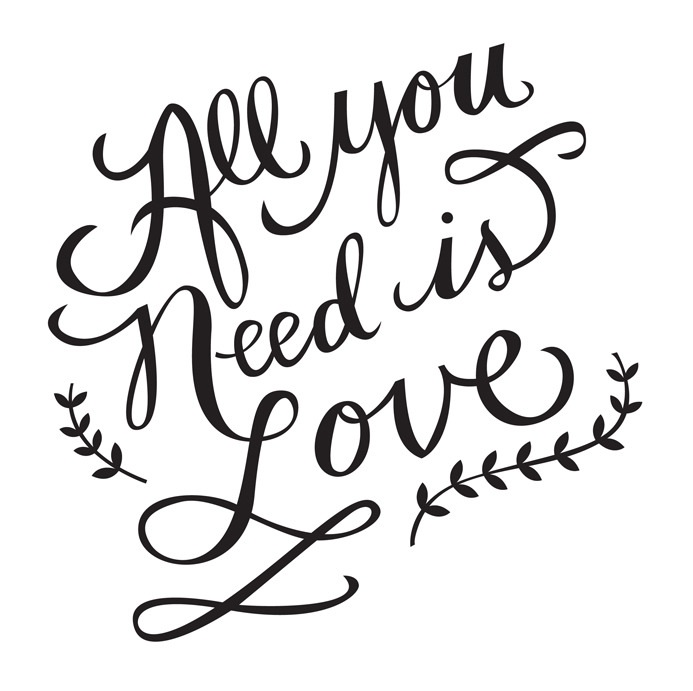 all-you-need-is-love.jpg